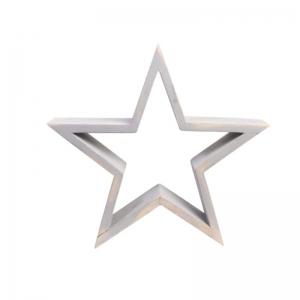 Декор Звезда