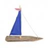 Декор Кораблик в ассортименте 2