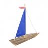Декор Кораблик в ассортименте 3
