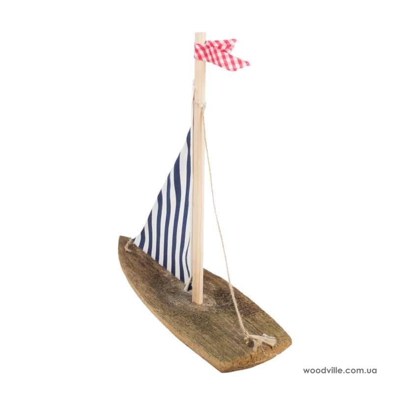 купить кораблик для завоза прикормки сапог ровно