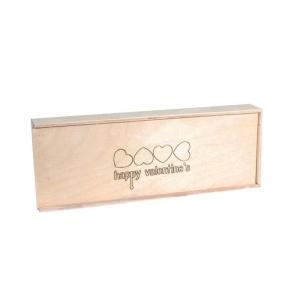 Декоративна коробка Нoliday