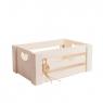 Декоративная коробка Пуговка 2