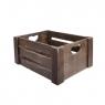 Декоративная коробка Пуговка 16