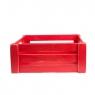 Декоративная коробка Пуговка 4