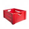 Декоративная коробка Пуговка 6