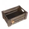 Декоративная коробка Пуговка 13