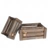 Декоративная коробка Пуговка 9