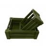 Декоративная коробка Пуговка 3