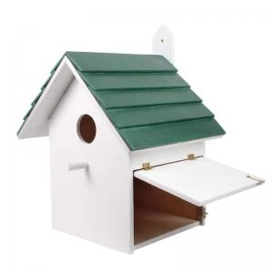 Будиночок для птахів Челсі