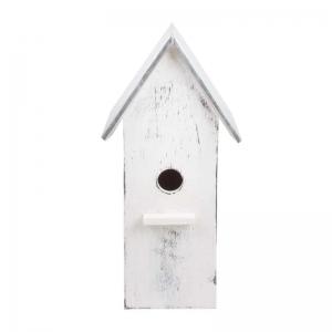 Будиночок для птахів Антверпен