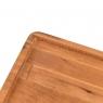 Доска Брюгге квадрат (без ручки) 2