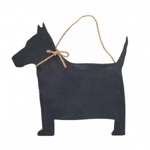 Доска для записей Dog