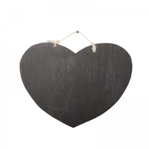 Доска для записей Сердце