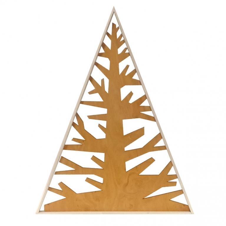 STOCKHOLM Christmas Tree