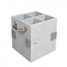 Ящик для вина Антверпен 2