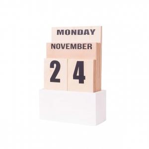 Календарь Антверпен