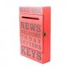 Ключница Mail Box 2