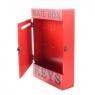 Ключница Mail Box 3