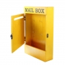 Ключница Mail Box 6