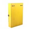 Ключница Mail Box 7