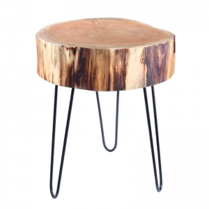 Кавовий столик Рондо