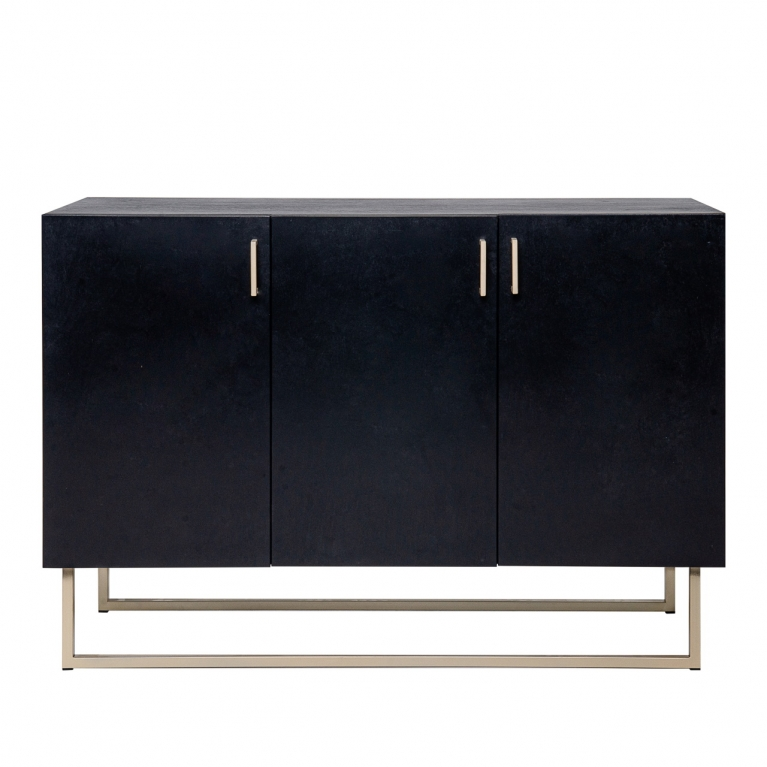 MONTREAL Chest of Drawers
