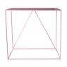 Консольный стол Cube 2