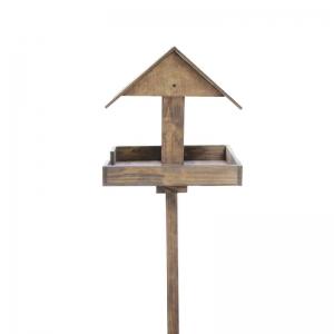 Кормушка для птиц Англичанка