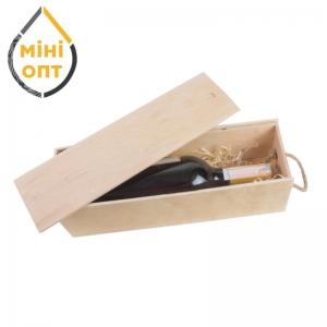 Коробка для вина (10 шт.)