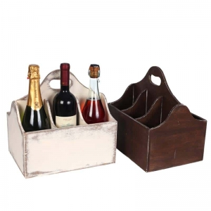 Корзина для вина Лион