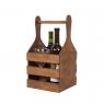 Корзина для вина Пуговка 4
