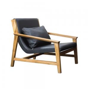 Кресло Брюгге