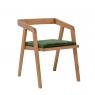 Кресло Ретро 3