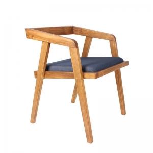 Кресло Ретро