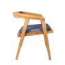 Кресло Ретро 2