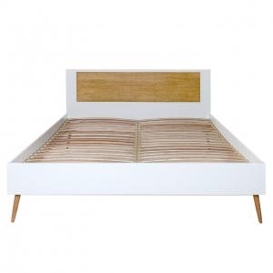 Ліжко Стокгольм