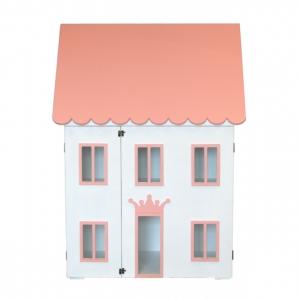 Ляльковий будиночок Princess
