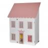 Кукольный домик Princess 2