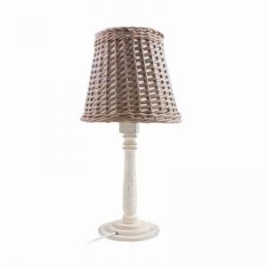 Настільна лампа Ліон