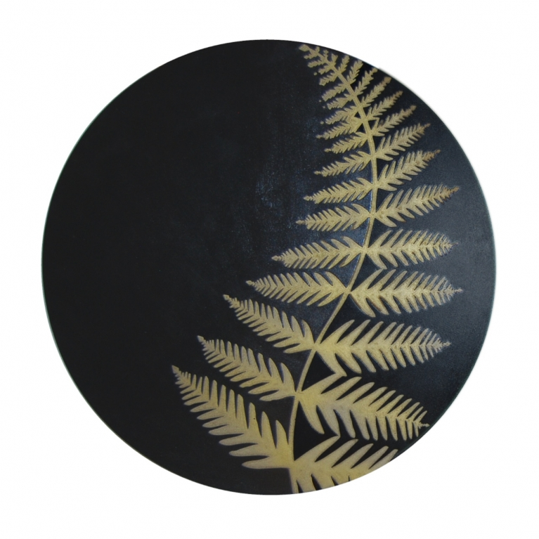 FERN Decorative Panel