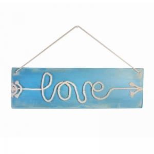 Панно декоративное Sailor Love