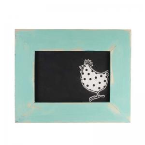 Панно декоративное Коко