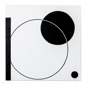 Панно Geometry