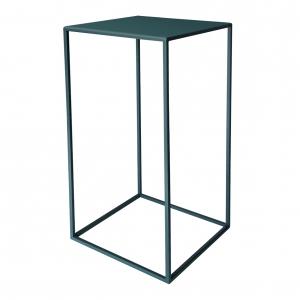 Підставка декоративна Cube