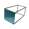 Подставка декоративная Cube
