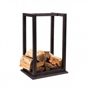Подставка для дров Техас