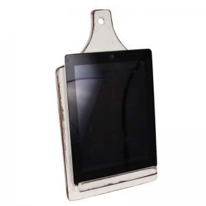Подставка для планшета Лион
