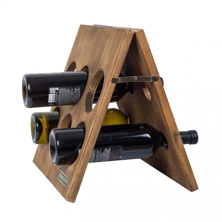 Підставка для вина Брюгге