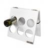Підставка для вина Брюгге 3