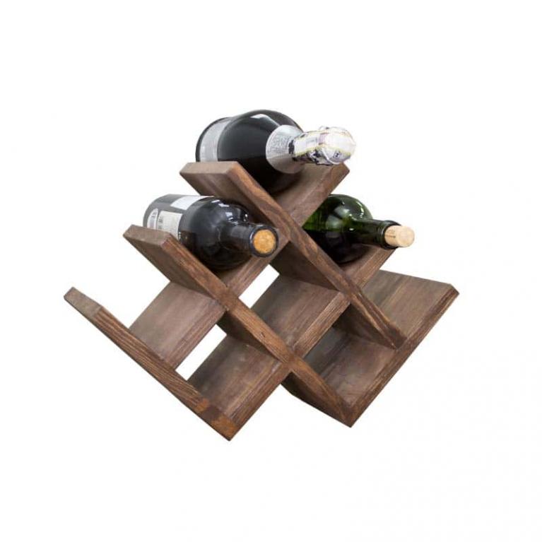 Підставка для вина Чикаго
